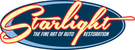 STARLIGHT RESTORATIONS LLC.